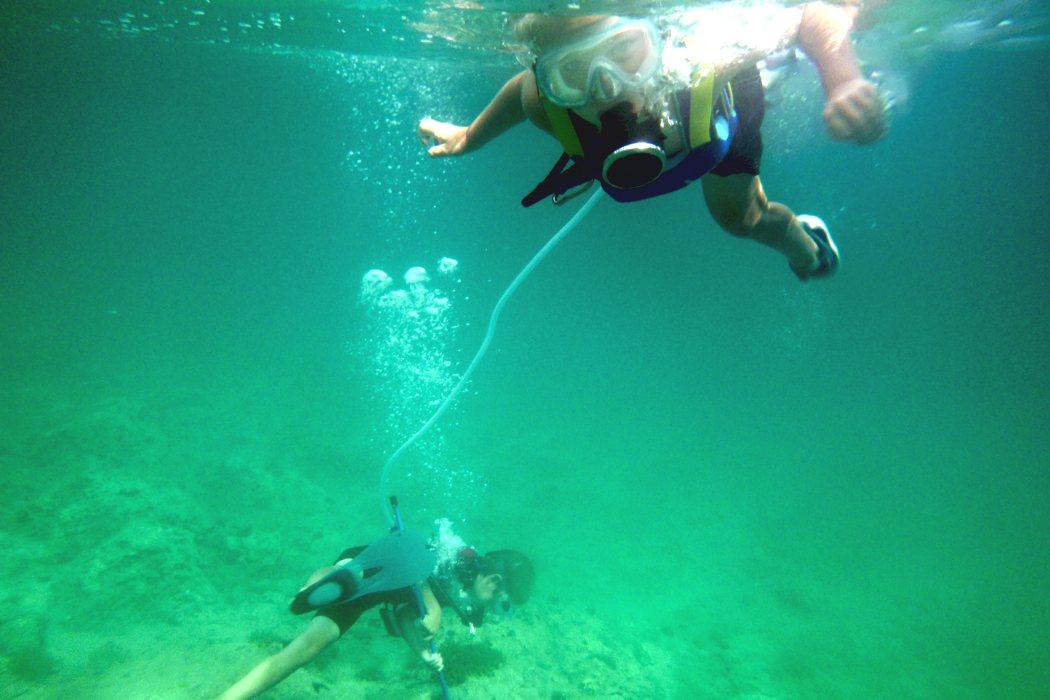 snorkeldive_cover12