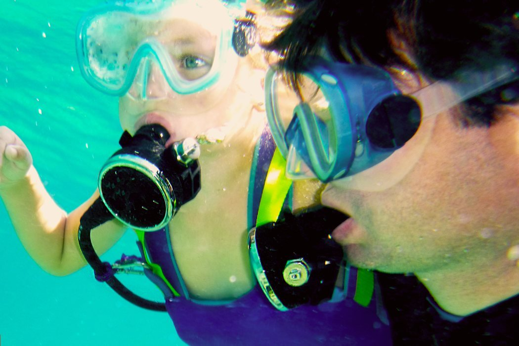 snorkeldive_cover14