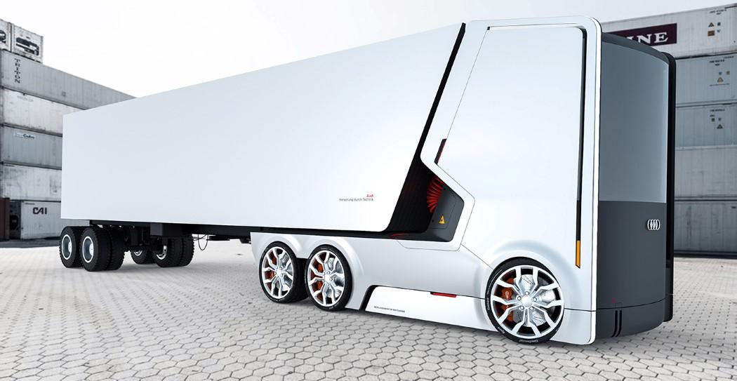 audi_truck_a_14