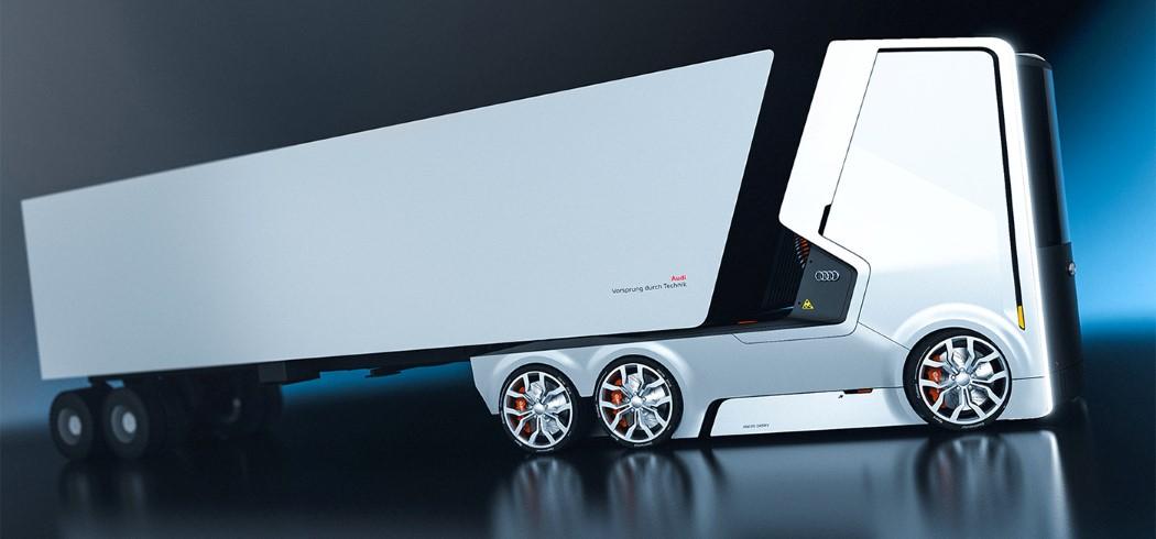 power and beyond autonxt for horizon new trucks audi suvs