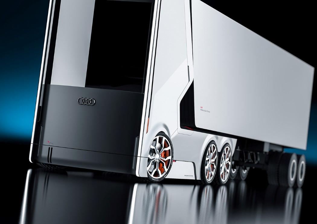audi_truck_a_9