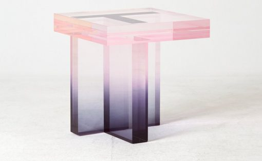 crystal series_table_cover2