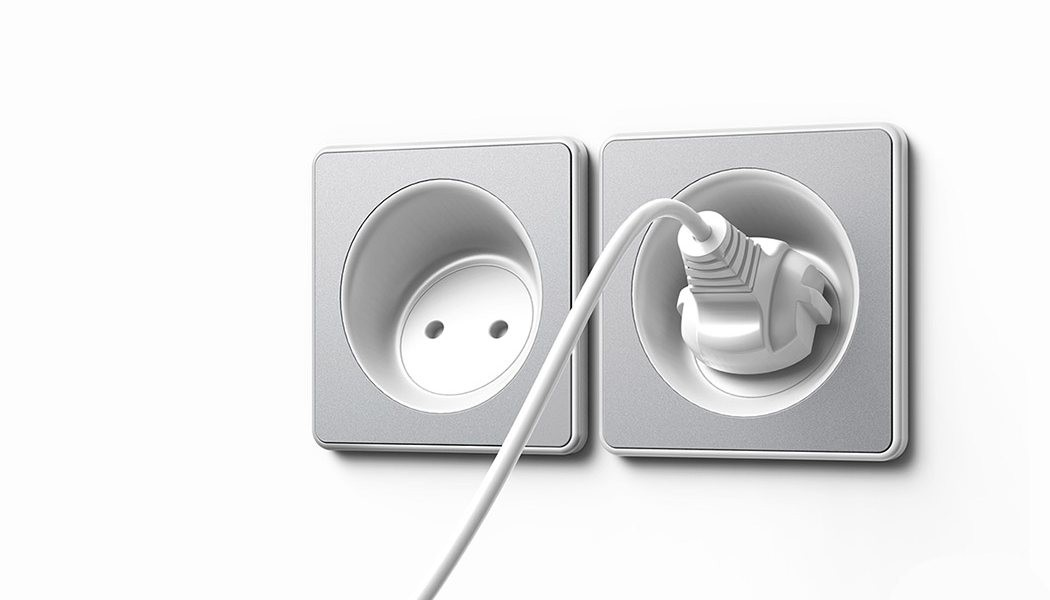 33outlet_cover