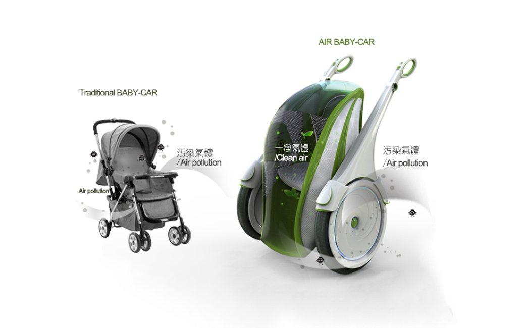 air_babycar_4