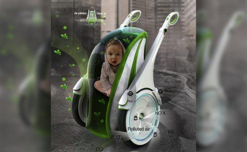 air_babycar_1