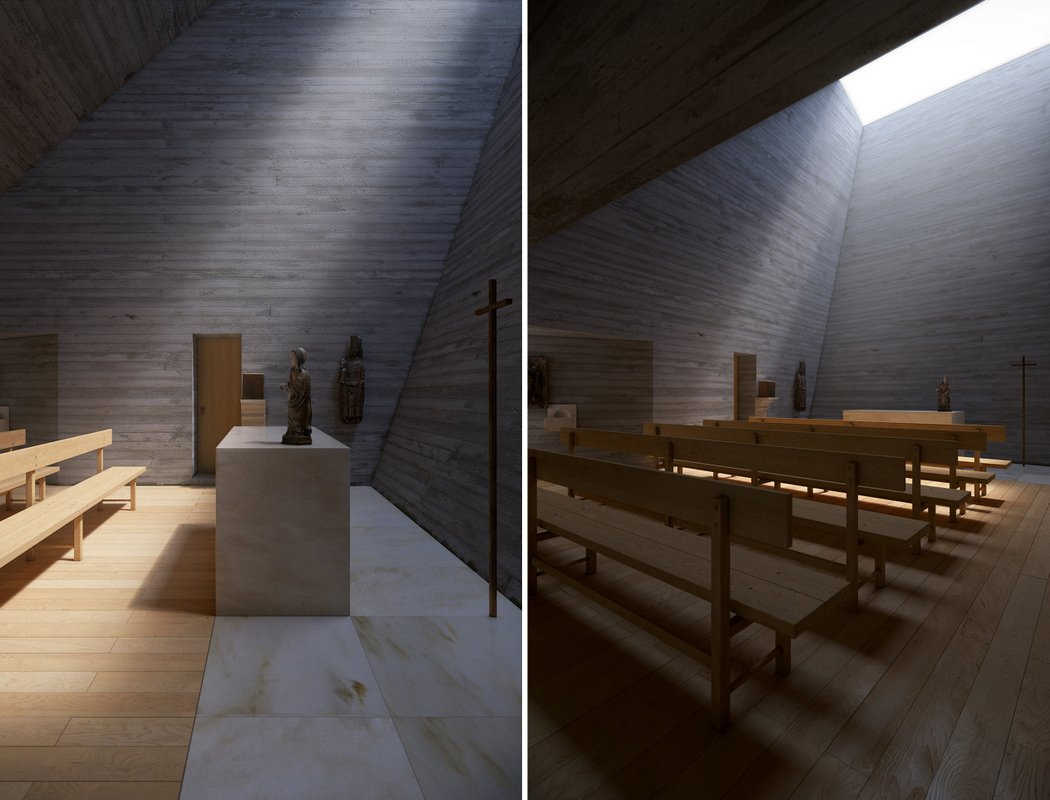 aurlios_chapel_3