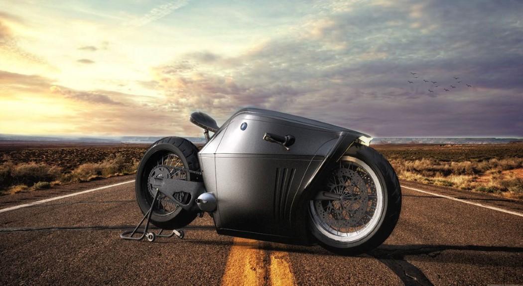 bmw_radical_bike_3