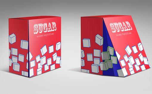 cube_sugar_1