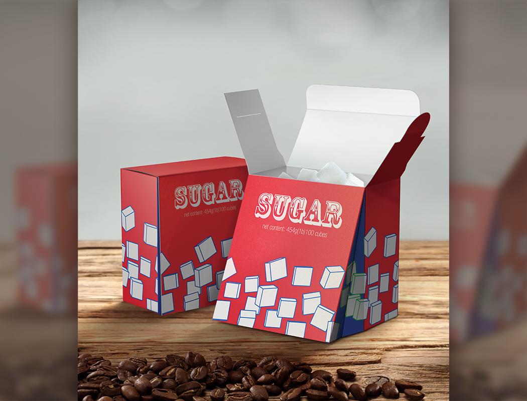 cube_sugar_3