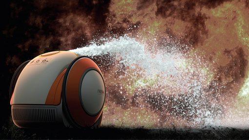fireball_extinguisher_7