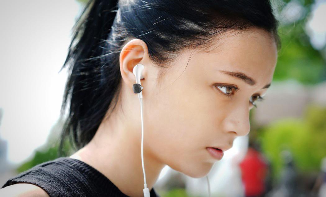 mclip_earphone_clip_11