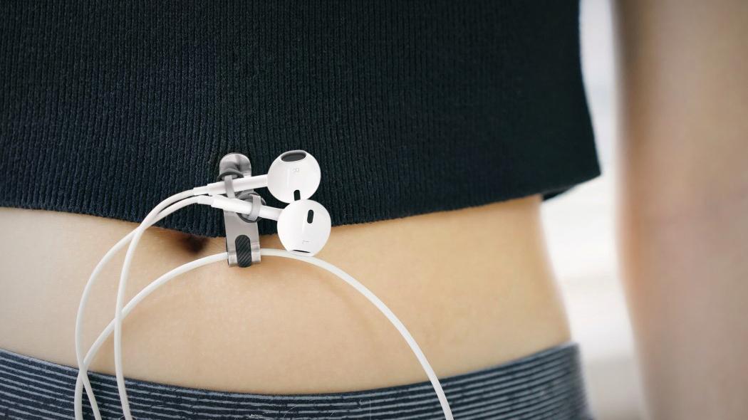 mclip_earphone_clip_12