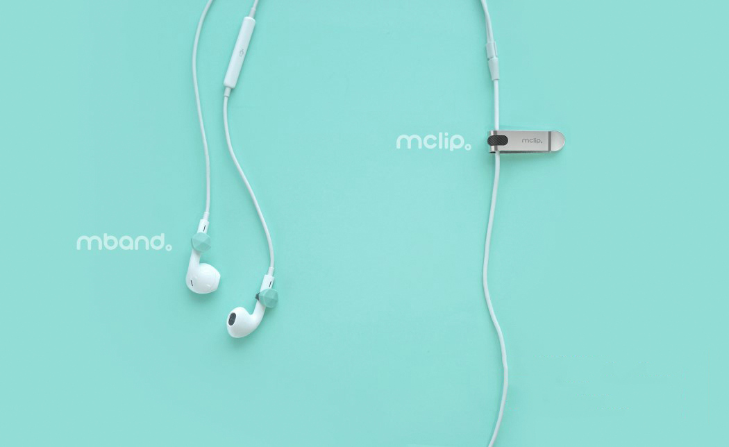 mclip_earphone_clip_2