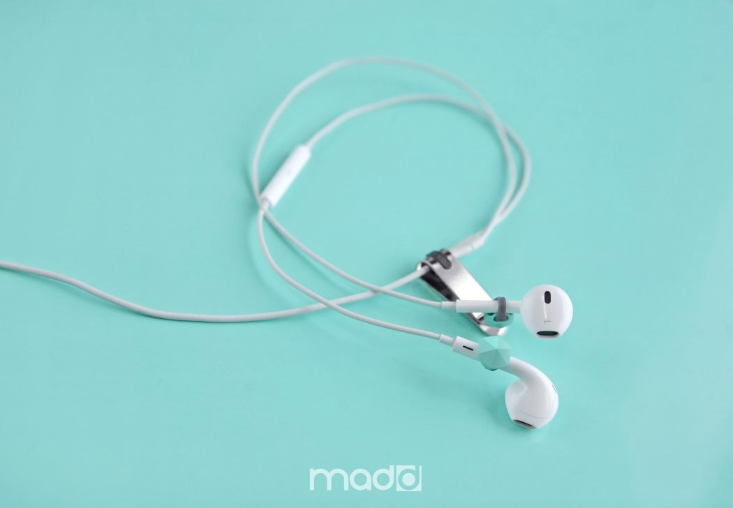 mclip_earphone_clip_3