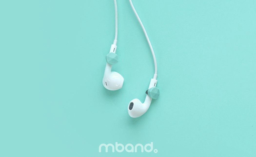 mclip_earphone_clip_4