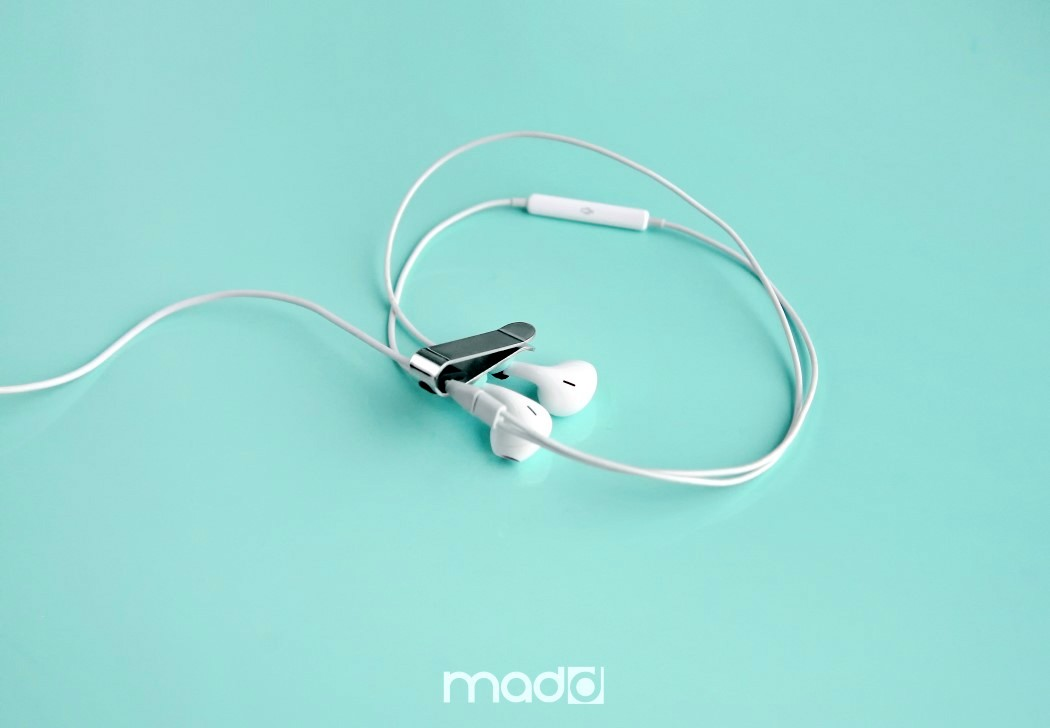 mclip_earphone_clip_5