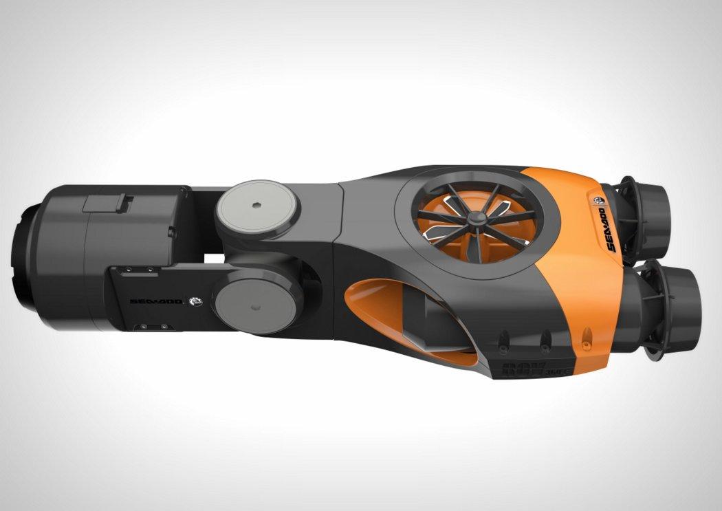 remote_underwater_vehicle_1