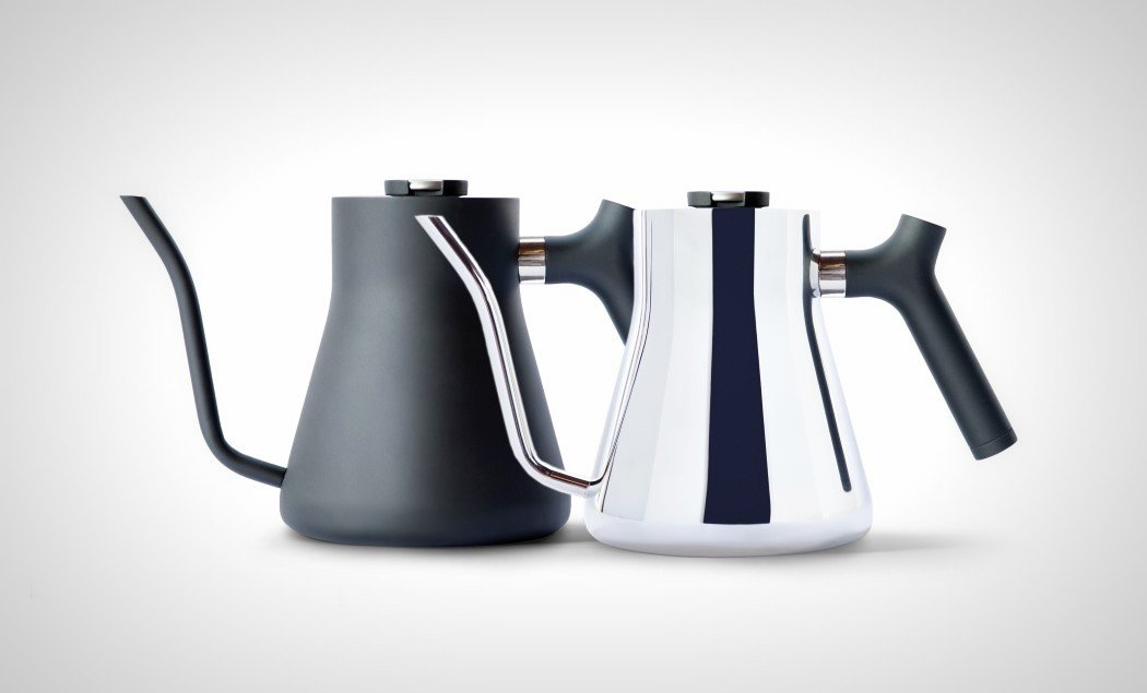 stagg_kettle_ckie_1