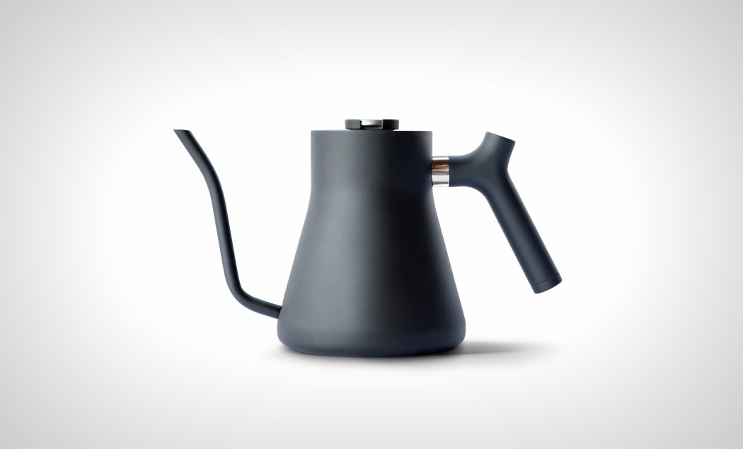 stagg_kettle_ckie_2