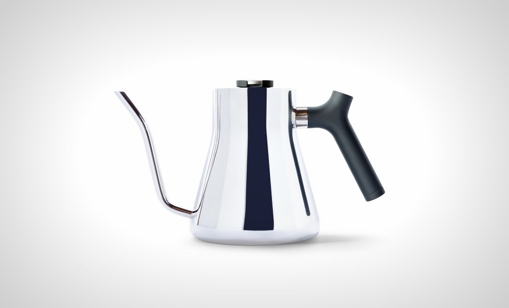stagg_kettle_ckie_3