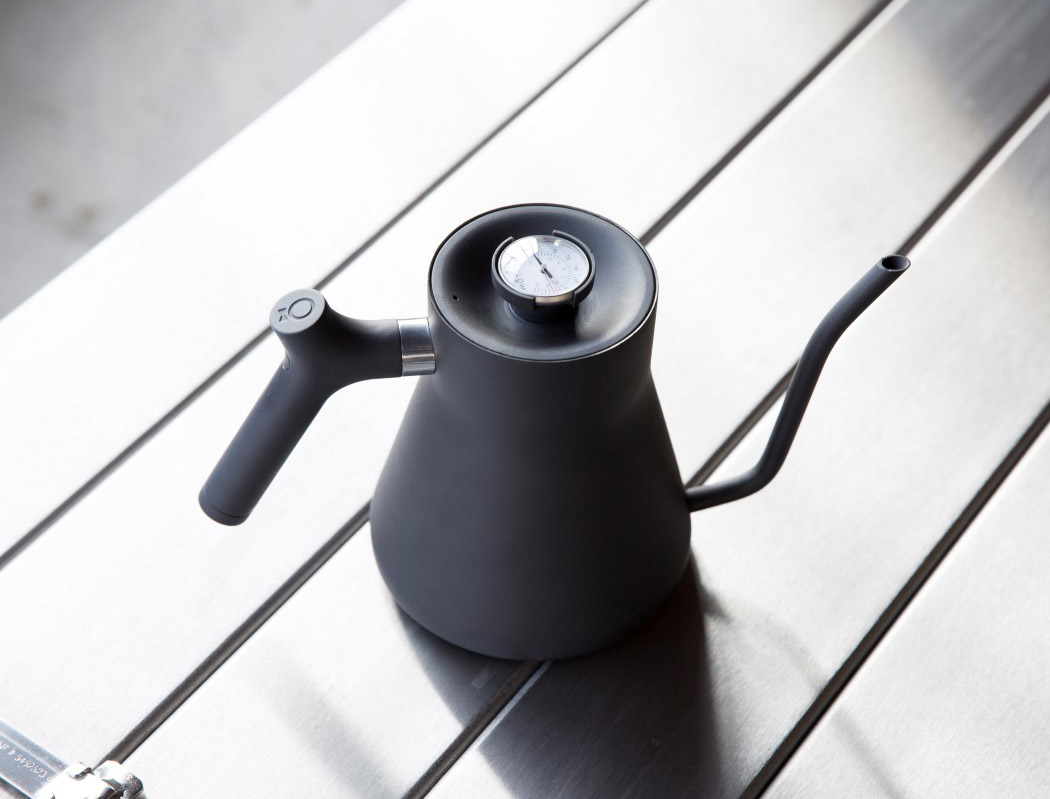 stagg_kettle_ckie_4