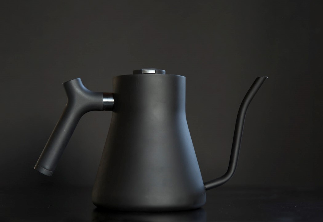 stagg_kettle_ckie_5