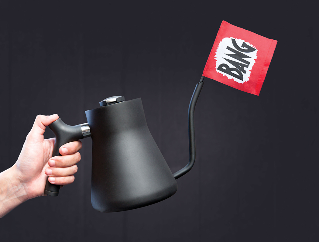stagg_kettle_ckie_6