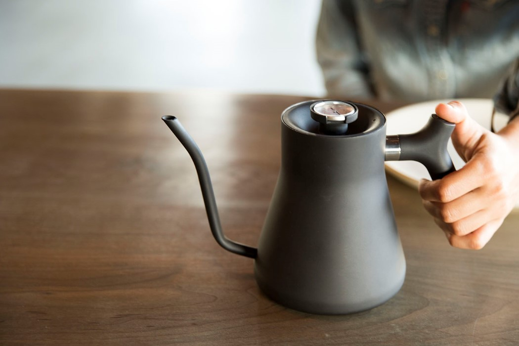 stagg_kettle_ckie_7