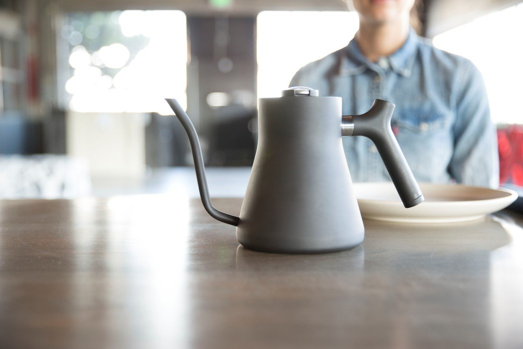 stagg_kettle_ckie_8