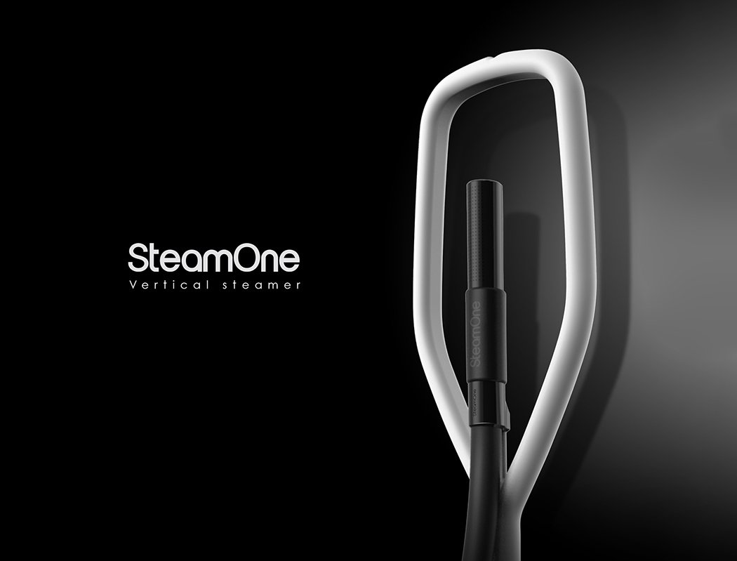 steam_one_1