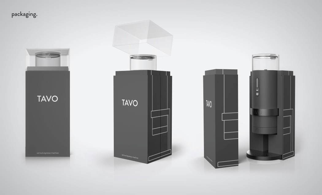 tavo_coffee_maker_9