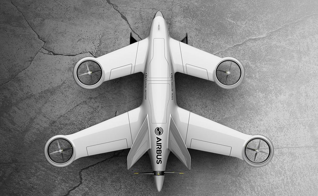 thunderbird_drone_1