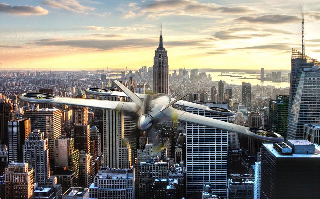 thunderbird_drone_2