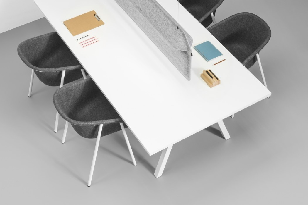 workspace_divider_lamp_6