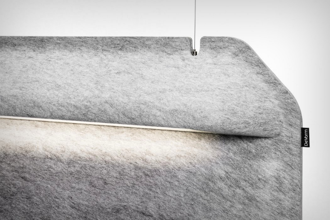 workspace_divider_lamp_7