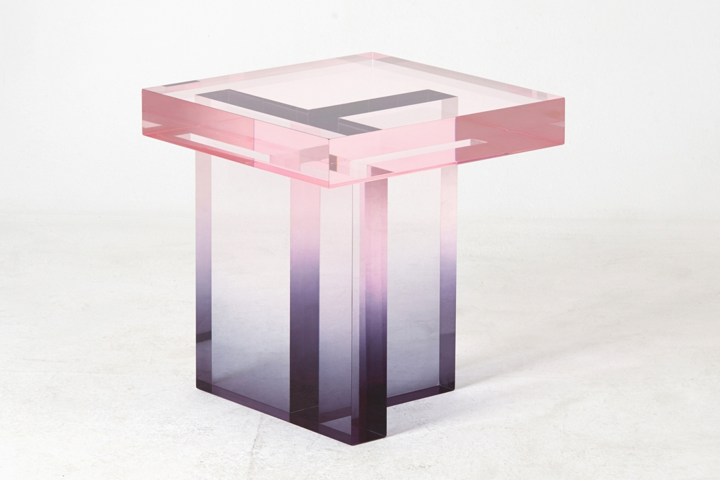 Crystal Series_table3