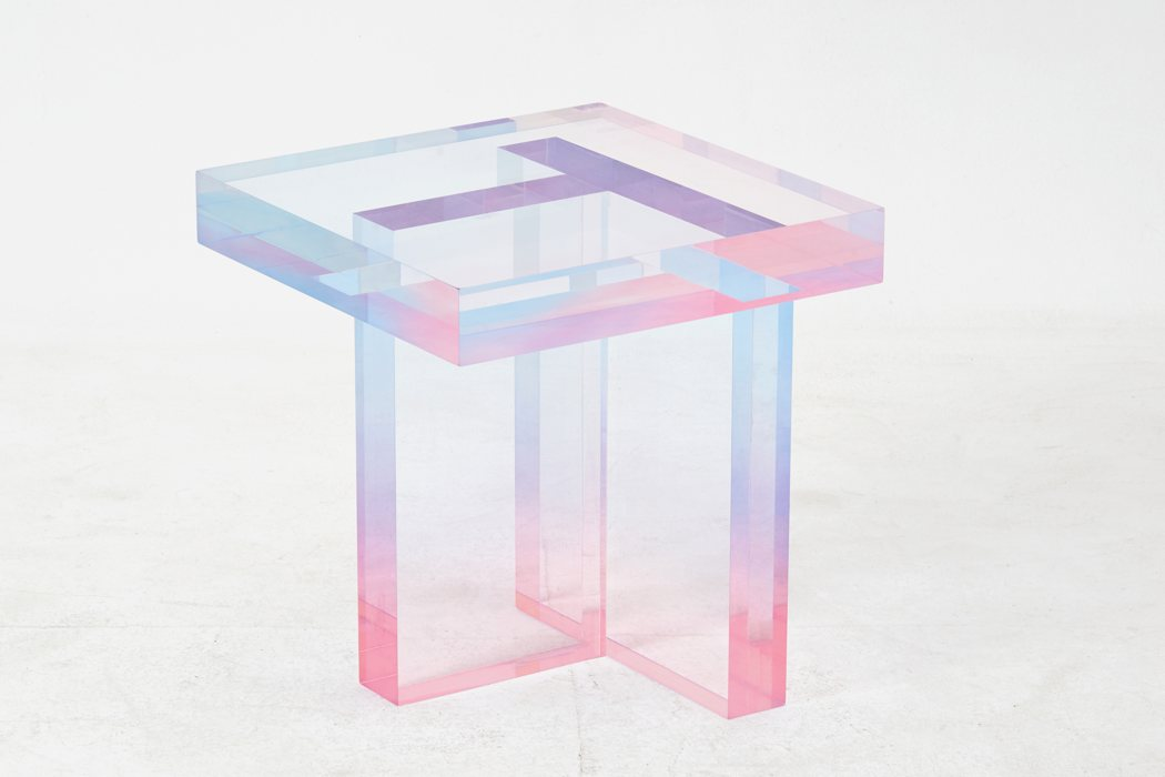 crystal series_table7