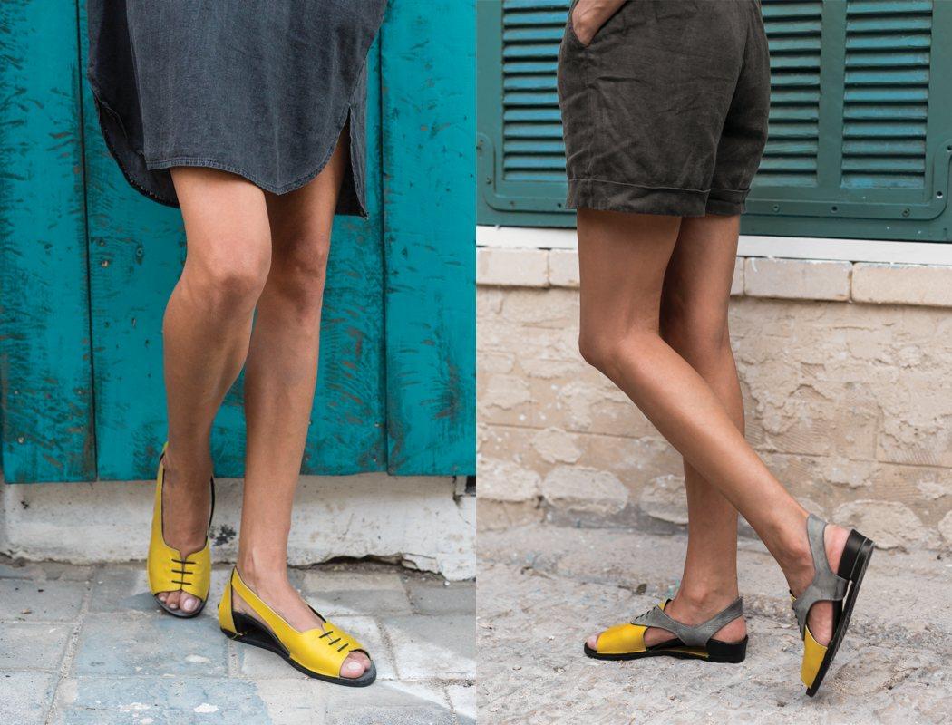 custom_sandals