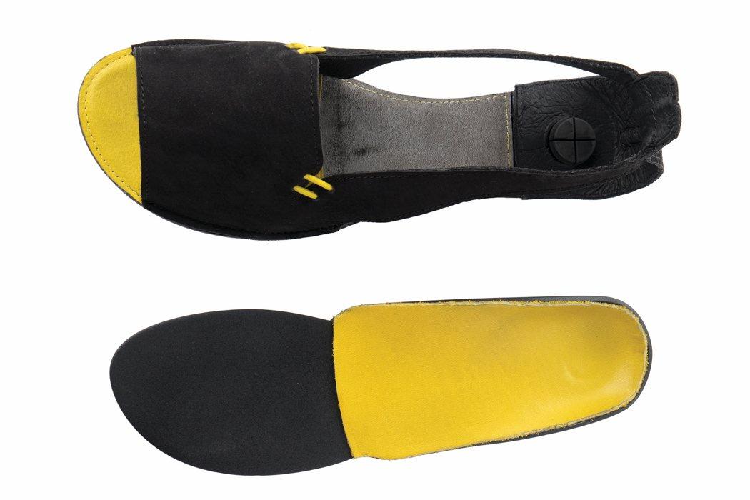 custom_sandals5