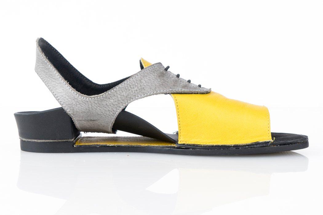 custom_sandals6
