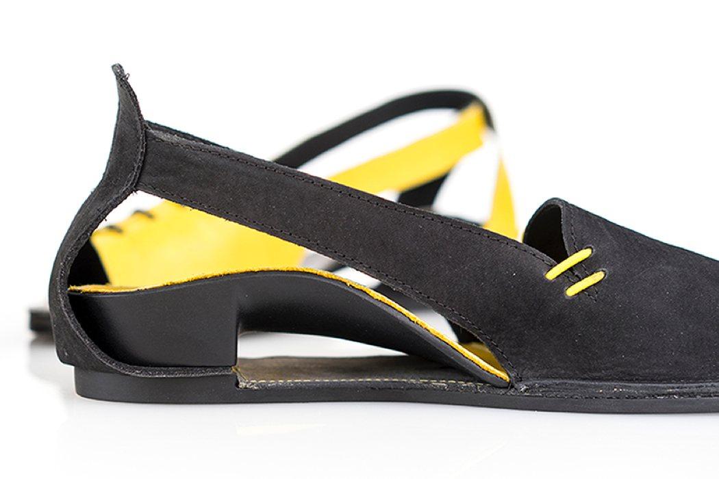 custom_sandals7