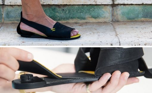 custom_sandals_cover