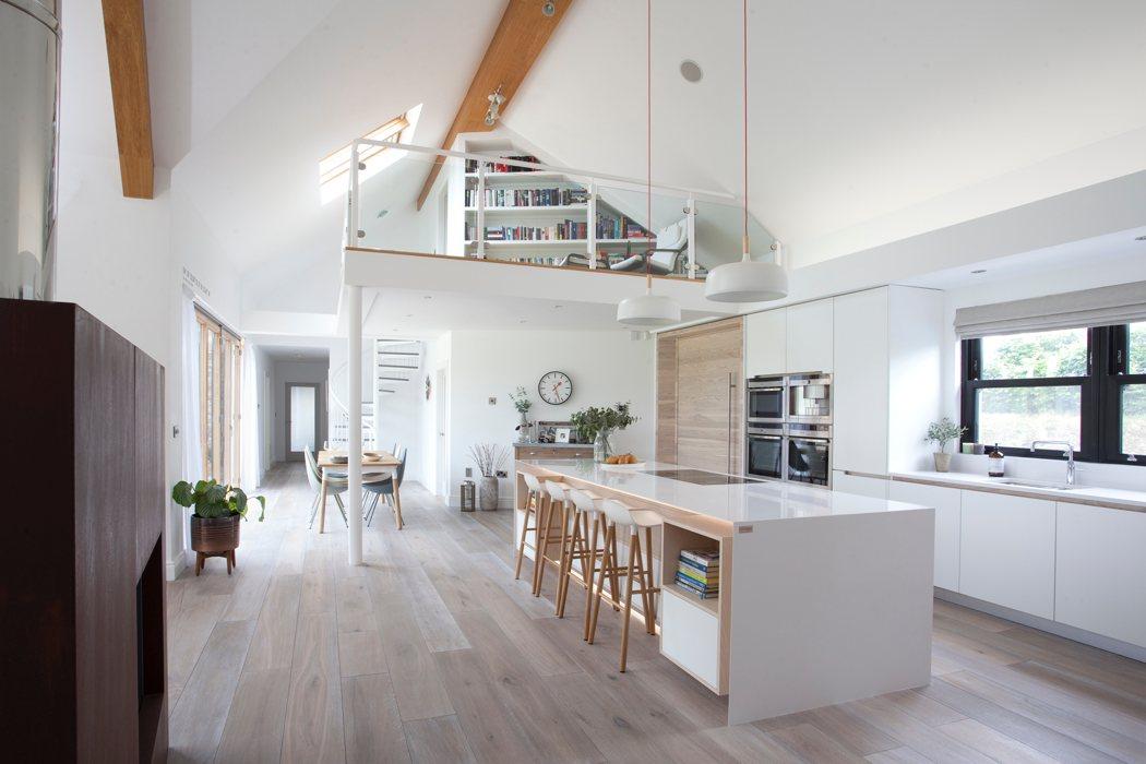designer_kitchen_01
