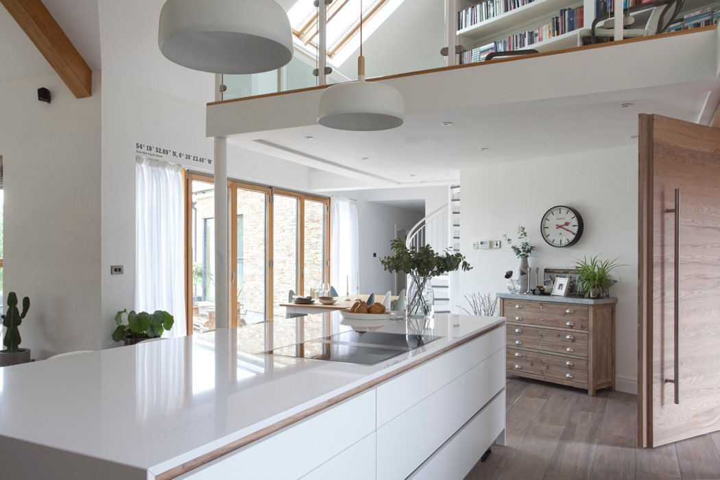 designer_kitchen_02