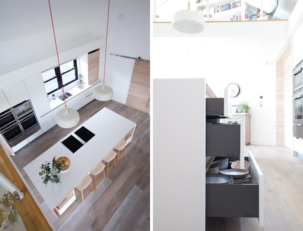 designer_kitchen_03