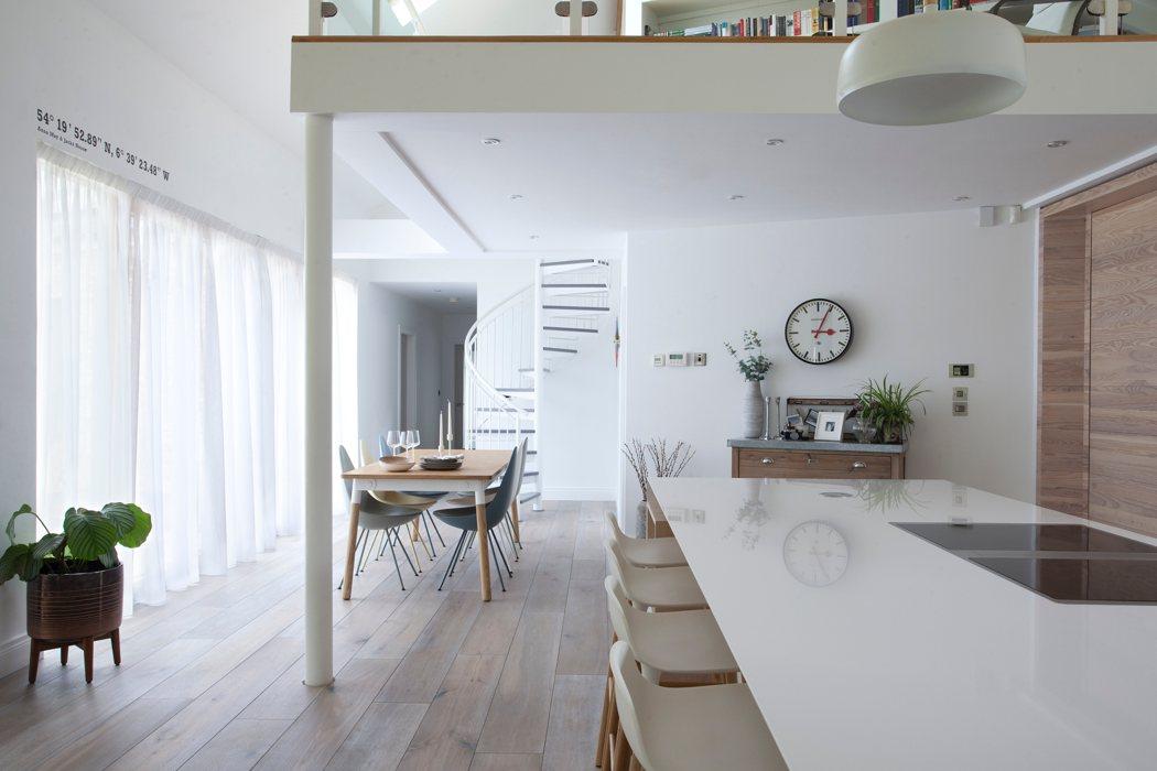 designer_kitchen_04