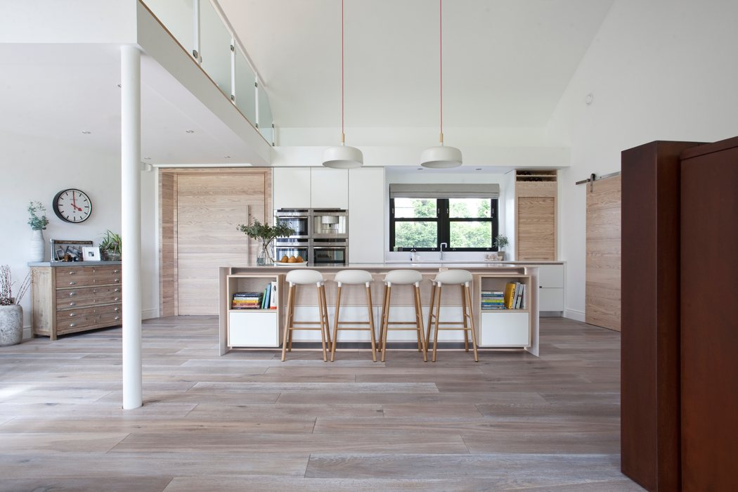 designer_kitchen_05