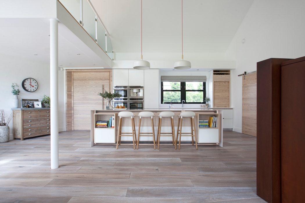 designer_kitchen_05