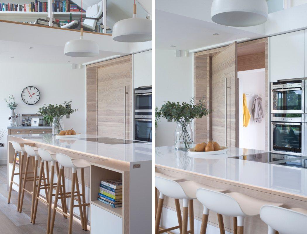 designer_kitchen_06