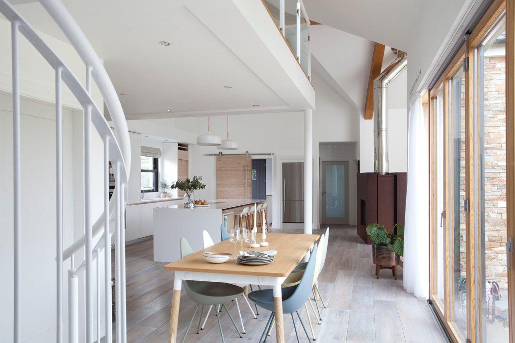 designer_kitchen_07
